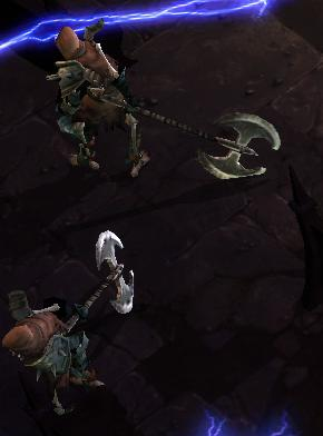 File:Skeletal executioner dia3 game2.jpg