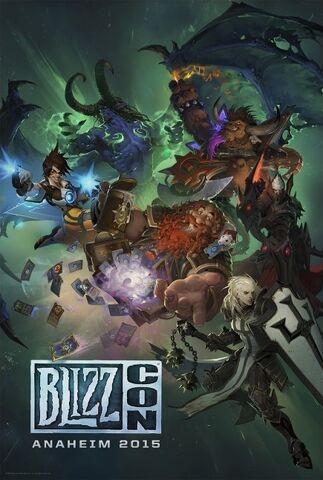 File:BlizzCon 2015.jpg