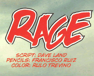 File:Rage title.png