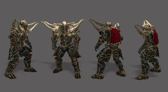 File:WrathWasteSet.png