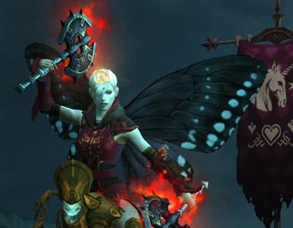 File:BlackBfly wings-1.jpg
