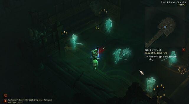 File:Lachdanan's Ghost.jpg