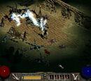 Chain Lightning (Diablo II)