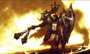 Crusader-Cncpt