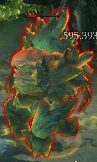 File:D3GapewoundFilthpit.jpg