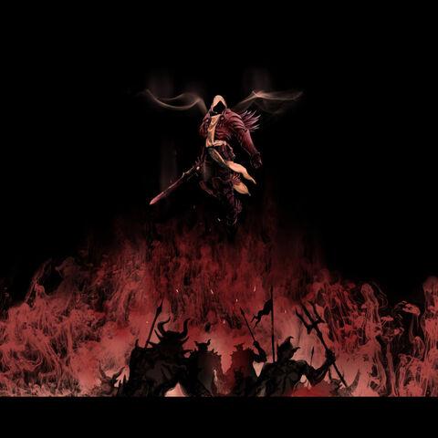 File:Tyrael vs. Demons.jpg