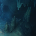 Caverns of Frost.png