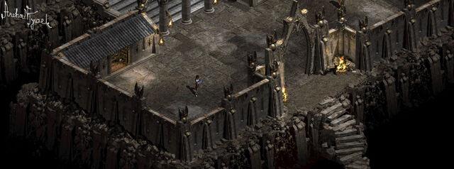File:Pandemonium Fortress.jpg