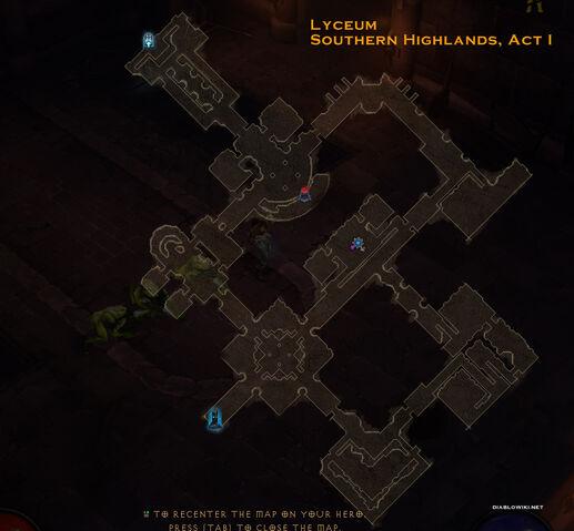 File:Lyceum map.jpg
