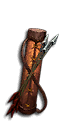 File:Leather Quiver.png