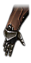 File:Chain Gloves (Hunt).png