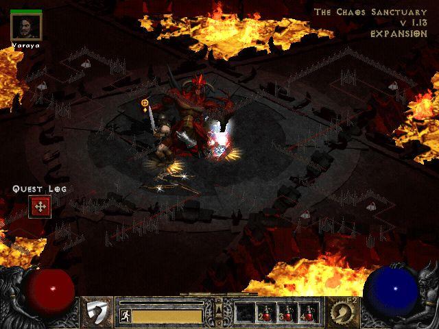 File:Diablo 0004.JPG