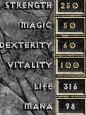 D1 warrior max attributes.jpg