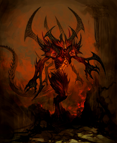 File:Diablo Diablo III full body.PNG