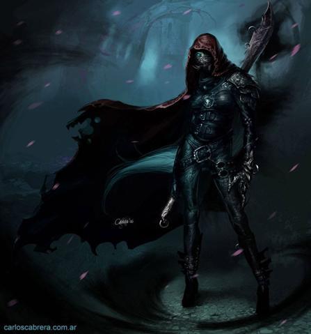 File:447px-Wizard Assassin Fullbody by artbycarlos.jpg