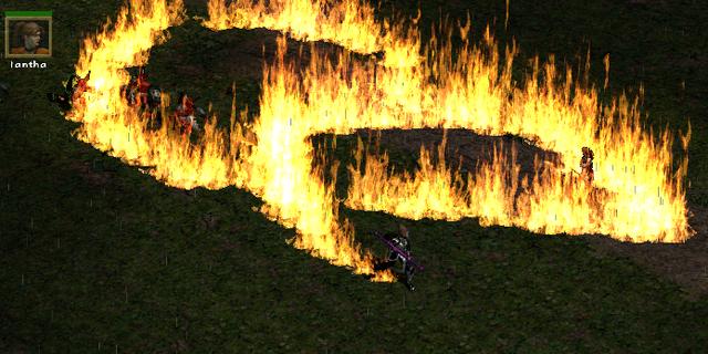 File:D2-screenshot-Blaze.png