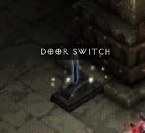 DOOR SWITCH0