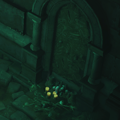 File:Defiled Crypt.png