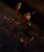 File:Blizzcon Red Bats.png
