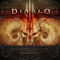 Diablo-3-Soundtrack.jpg