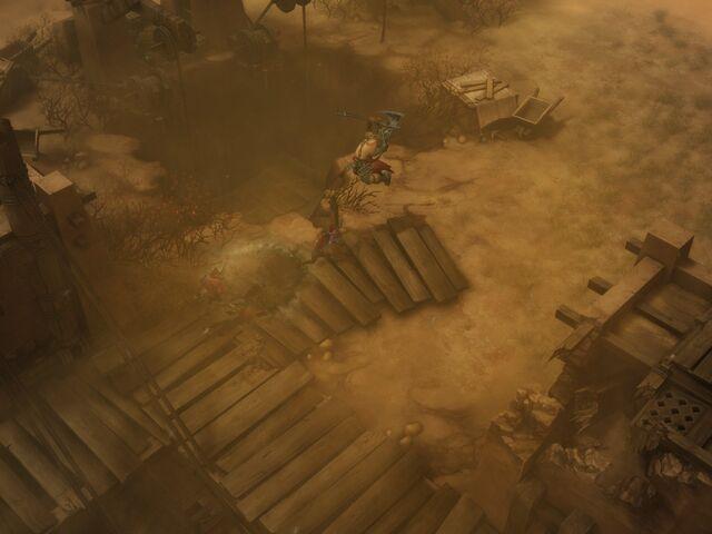 File:Male Barbarian - Leap1.jpg