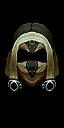 File:Journey Mask.png