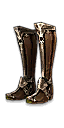 File:Heavy Boots (Hunt).png
