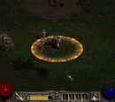 Howl (Diablo II)