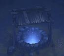 Studzienna Jaskinia