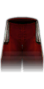 Tassets (Monk)