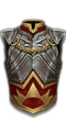 Battle Armor (Monk).png