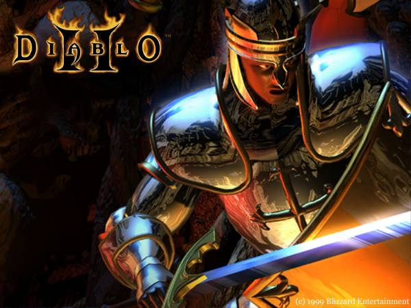 File:Paladin Wallpaper.jpg