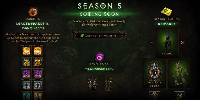 File:Season5.jpg