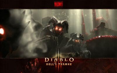 Black soulstone hell s thone by holyknight3000-d4dof7z