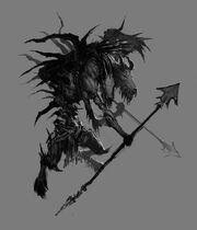 Impaler-cncpt