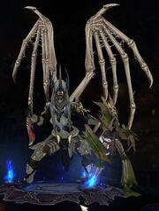 Bone wings-1