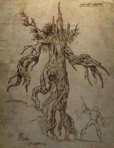 File:Wood Wraith 1.jpg