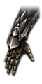 Battle Gauntlets (Hunt).png