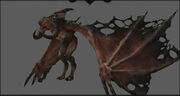 Cinematic-panel-31-winged-demon