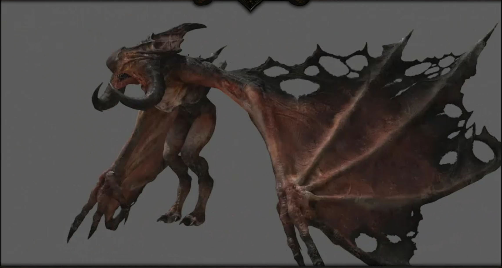 Demonic Tremor | Diablo Wiki | Fandom powered by Wikia