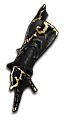 File:Ascended Gauntlets (Monk).png