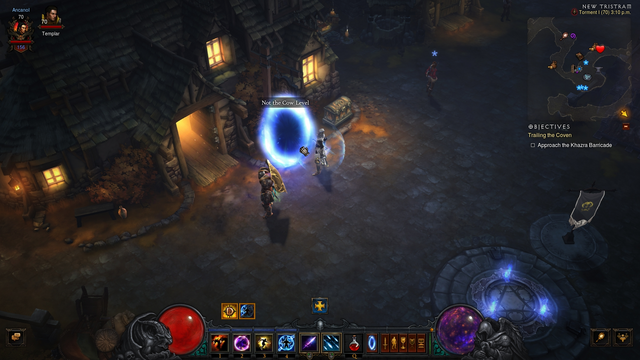 File:NotTheCowLevel DiabloIII TownPortal.png