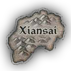 File:Xiansai.png