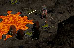 File:Diablo1Automap.jpg