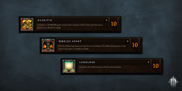 File:D3 S2 Conquests.png