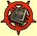 File:Pentagram-Loremaster.png