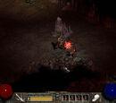 Bash (Diablo II)
