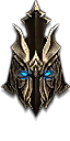 File:Great Helm (Barb).png