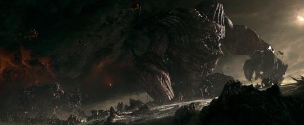Demons (folklore) | Villains Wiki | Fandom powered by Wikia