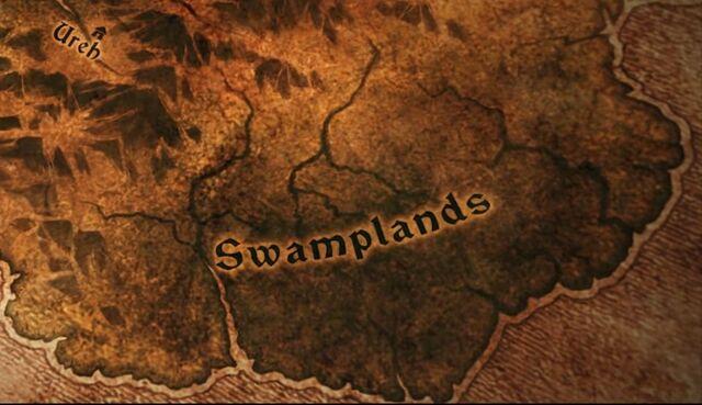 File:Swampland2.jpg